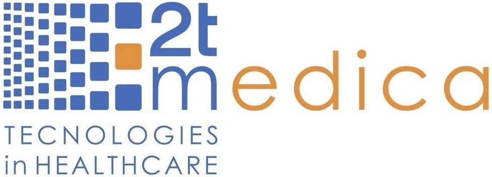 2tmedica.it – Lampade per la fototerapia